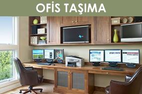 Ankara Ofis Taşıma